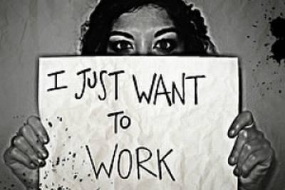 women_unemployment