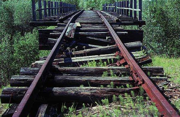 zeleznice1