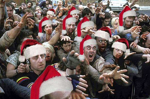 zombi kupci