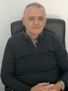 Radomir Spasojevic