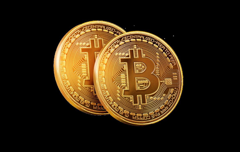 Što je bitcoin i kako zarađujete novac