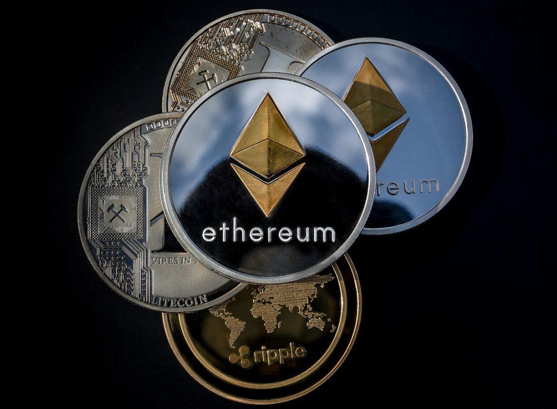 Prva tri nova kripto novčića za zaradu