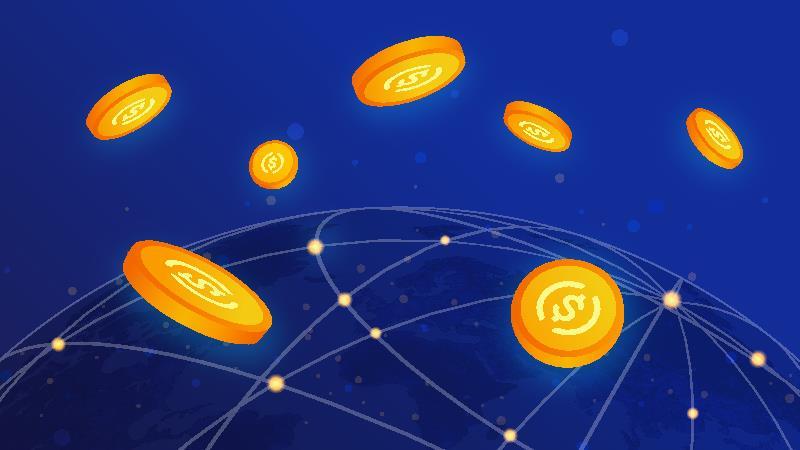 Mikro ulaganje kripto